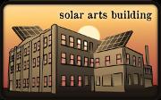Solar Arts Building